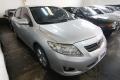 120_90_toyota-corolla-sedan-xei-1-8-16v-flex-aut-08-09-334-2