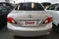 120_90_toyota-corolla-sedan-xei-1-8-16v-flex-aut-08-09-334-3