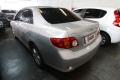 120_90_toyota-corolla-sedan-xei-1-8-16v-flex-aut-08-09-334-4