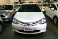 120_90_toyota-etios-hatch-etios-xls-1-5-flex-14-15-1-1