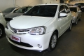 120_90_toyota-etios-hatch-etios-xls-1-5-flex-14-15-1-2