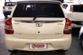 120_90_toyota-etios-hatch-etios-xls-1-5-flex-14-15-1-3