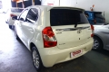120_90_toyota-etios-hatch-etios-xls-1-5-flex-14-15-1-4