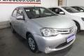 120_90_toyota-etios-sedan-xs-1-5-flex-14-15-4-2