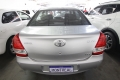 120_90_toyota-etios-sedan-xs-1-5-flex-14-15-4-3