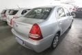 120_90_toyota-etios-sedan-xs-1-5-flex-14-15-4-4