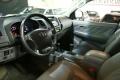 120_90_toyota-hilux-cabine-dupla-hilux-srv-4x4-3-0-cab-dupla-aut-08-09-13-3