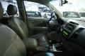 120_90_toyota-hilux-cabine-dupla-hilux-srv-4x4-3-0-cab-dupla-aut-08-09-13-4