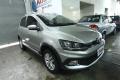 Volkswagen CrossFox 1.6 16v MSI I-Motion (Flex) - 15/15 - 53.500
