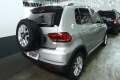 120_90_volkswagen-crossfox-1-6-16v-msi-i-motion-flex-15-15-1-4