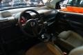 120_90_volkswagen-crossfox-1-6-flex-09-10-43-2