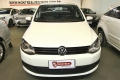 120_90_volkswagen-fox-1-0-vht-total-flex-4p-12-13-137-1