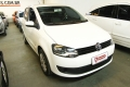 120_90_volkswagen-fox-1-0-vht-total-flex-4p-12-13-137-2