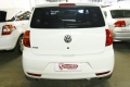 120_90_volkswagen-fox-1-0-vht-total-flex-4p-12-13-137-3