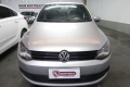 120_90_volkswagen-fox-1-0-vht-total-flex-4p-12-13-191-1