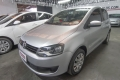120_90_volkswagen-fox-1-0-vht-total-flex-4p-12-13-191-2