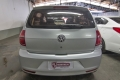 120_90_volkswagen-fox-1-0-vht-total-flex-4p-12-13-191-3