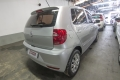 120_90_volkswagen-fox-1-0-vht-total-flex-4p-12-13-191-4