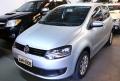 Volkswagen Fox 1.0 VHT (Total Flex)4p - 12/13 - 33.990