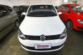 120_90_volkswagen-fox-1-6-vht-prime-total-flex-12-13-51-1
