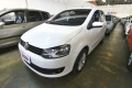 120_90_volkswagen-fox-1-6-vht-prime-total-flex-12-13-51-2