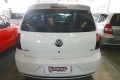 120_90_volkswagen-fox-1-6-vht-prime-total-flex-12-13-51-3