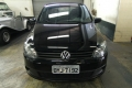 120_90_volkswagen-fox-1-6-vht-total-flex-13-14-36-1