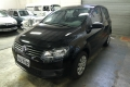 120_90_volkswagen-fox-1-6-vht-total-flex-13-14-36-2