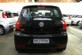 120_90_volkswagen-fox-1-6-vht-total-flex-13-14-36-3