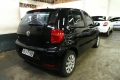 120_90_volkswagen-fox-1-6-vht-total-flex-13-14-36-4