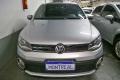 Volkswagen Gol 1.6 16v Rallye MSI (Flex) - 15/16 - 42.990