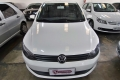 Volkswagen Gol 1.6 VHT Trendline (Flex) 4p - 15/16 - 36.500
