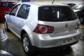 Volkswagen Golf 1.6 (flex) - 09/09 - 35.500