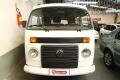 120_90_volkswagen-kombi-standard-1-4-flex-11-12-54-6