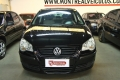 120_90_volkswagen-polo-hatch-polo-hatch-1-6-8v-flex-07-08-95-1