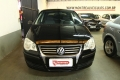 120_90_volkswagen-polo-hatch-polo-hatch-1-6-8v-flex-09-10-40-3