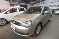 120_90_volkswagen-polo-sedan-1-6-8v-flex-14-14-11-6