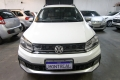 120_90_volkswagen-saveiro-cross-1-6-16v-msi-cd-16-17-15-1