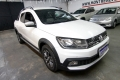 120_90_volkswagen-saveiro-cross-1-6-16v-msi-cd-16-17-15-2