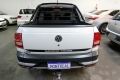 120_90_volkswagen-saveiro-cross-1-6-16v-msi-cd-16-17-15-3