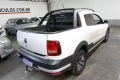 120_90_volkswagen-saveiro-cross-1-6-16v-msi-cd-16-17-15-4