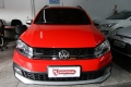 120_90_volkswagen-saveiro-cross-1-6-16v-msi-ce-16-17-8-1