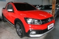 120_90_volkswagen-saveiro-cross-1-6-16v-msi-ce-16-17-8-2