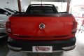 120_90_volkswagen-saveiro-cross-1-6-16v-msi-ce-16-17-8-3
