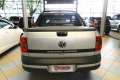 120_90_volkswagen-saveiro-cross-1-6-16v-msi-flex-cab-dupla-14-15-22-3