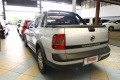 120_90_volkswagen-saveiro-cross-1-6-16v-msi-flex-cab-dupla-14-15-22-4