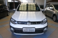 120_90_volkswagen-saveiro-cross-1-6-16v-msi-flex-cab-dupla-15-15-17-1