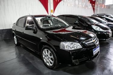 Astra Hatch Advantage 2.0 (flex)