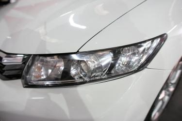 Civic New EXR 2.0 i-VTEC (Flex) (Aut)