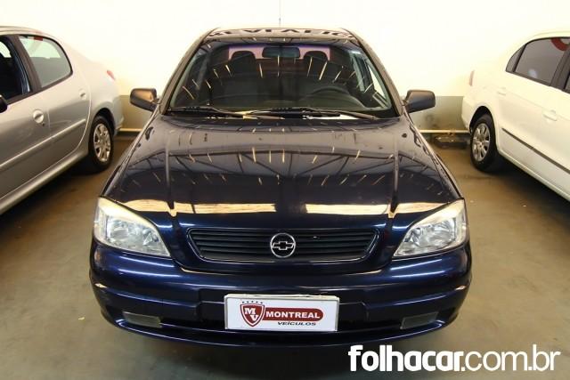640_480_chevrolet-astra-sedan-gl-1-8-mpfi-00-00-25-1